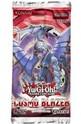Yu-Gi-Oh! TCG - Cosmo Blazer Booster Pack