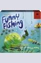Забавен риболов