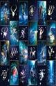 Zodiac Signs - 3000