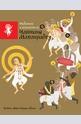 Животът и учението на Чайтаня Махапрабху