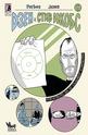 Дзен и Стив Джобс - Изкуството да се създават компютри