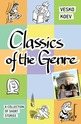 Classics of the Genre