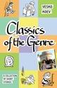 Classics of the Genre