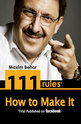 111 Rules on Facebook: How to Make it