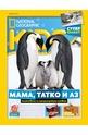 National Geographic KIDS - брой 01-02/2020