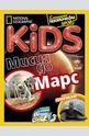National Geographic KIDS България - брой 10/2016