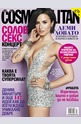 Cosmopolitan - брой 10/2015