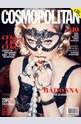 Cosmopolitan - брой 5/2015