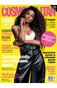 Cosmopolitan - брой 11/2018