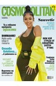 Cosmopolitan - 9/2021