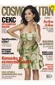Cosmopolitan - 10/2020