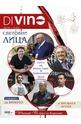 е-Списание DiVino - брой 33/2019