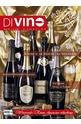 е-Списание DiVino - брой 37/2020