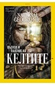 NATIONAL GEOGRAPHIC - брой 09/2019