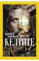 е-Списание NATIONAL GEOGRAPHIC - брой 09/2019