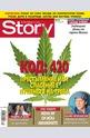 Story - брой 20/2016