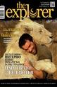 е-Списание the explorer- брой 5/2011